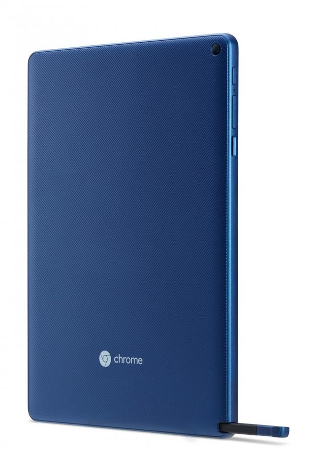 Acer-Chromebook-Tab-10-D651N_02