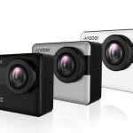 Andoer-AN1-4K-WiFi-Sports-Action-Camera-640x440
