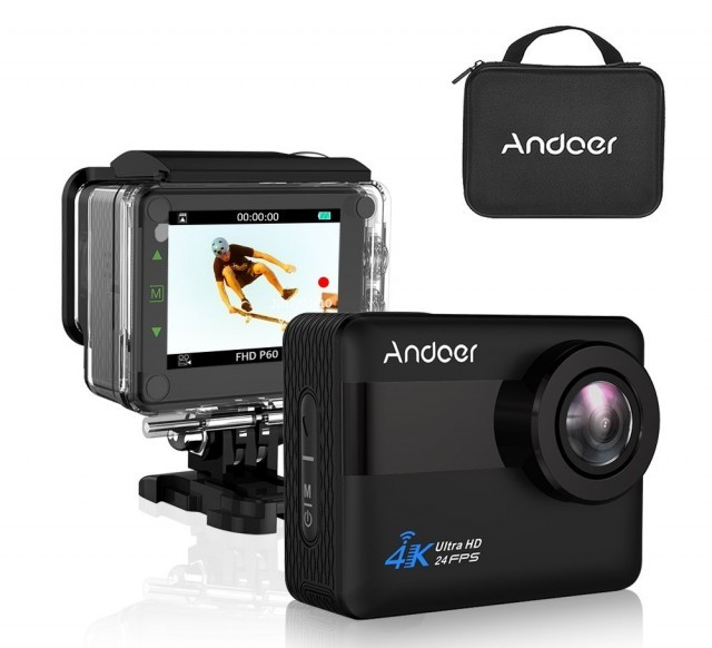 Andoer-AN1-4K-WiFi-Sports-Action-Camera6-640x582