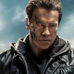 Arnie 1