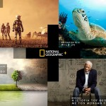 COSMOTE TV_NAT GEO PLUS-2
