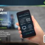 COSMOTETV_SmartRemote