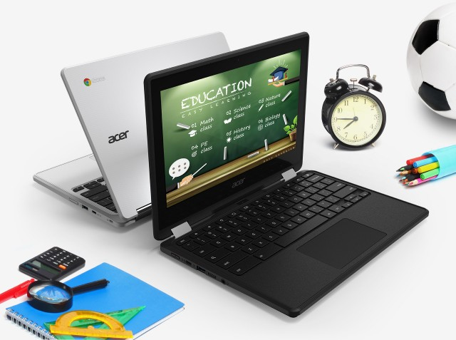 Chromebook_Spin_11_overview_design_large
