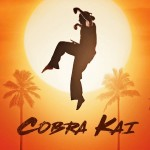 Cobra Kai 2