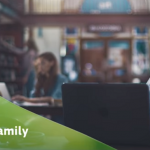Cosmote Family