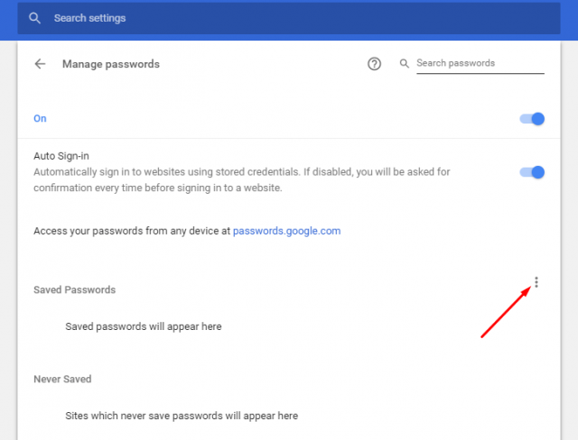 Export-Chrome-passwords-1