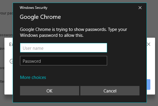 Export-Chrome-passwords-2