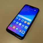 Huawei P20 Lite Hands-on photo 01