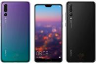 Huawei P20 Pro: Γνωρίστε όλα τα specs του (και πληροφορίες για την triple camera με αισθητήρες 40, 20 και 8MP!)