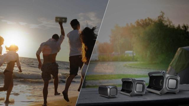 LG New Bluetooth Speakers-1