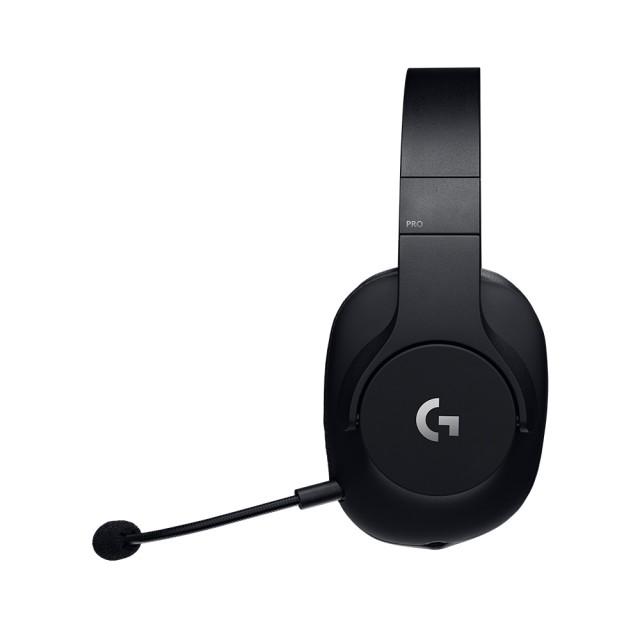 Logitech G PRO Gaming Headset 2