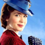 Mary Poppins Returns (2)