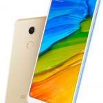 REDMI 5-PLUS 5