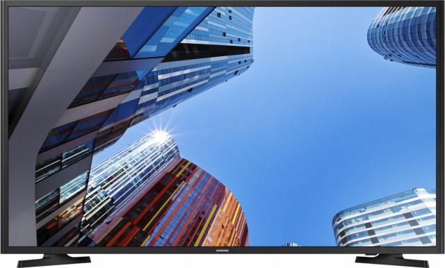 Samsung Electroholic (2)