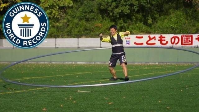 Yuya-Yamada-hula-hoop