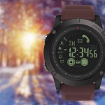 Zeblaze VIBE 3 Sports Smart Watch