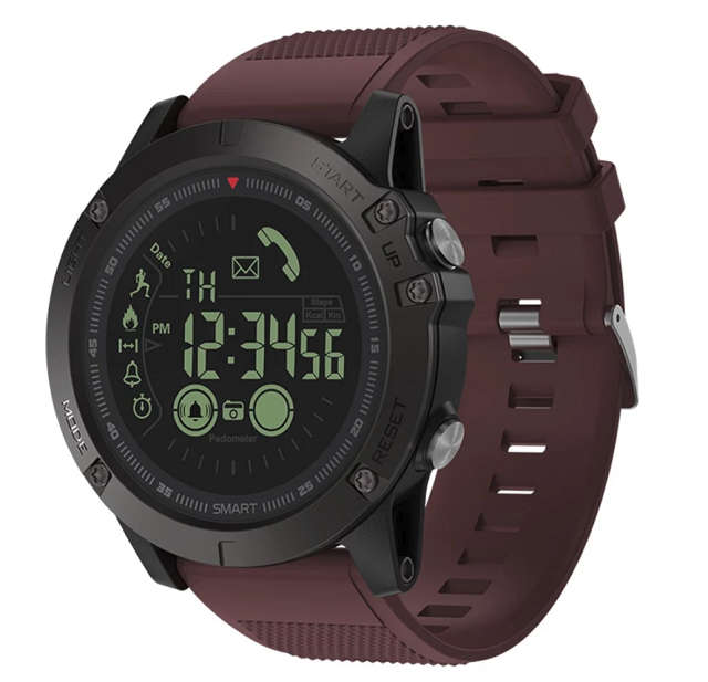 Zeblaze VIBE 3 Sports Smart Watch2