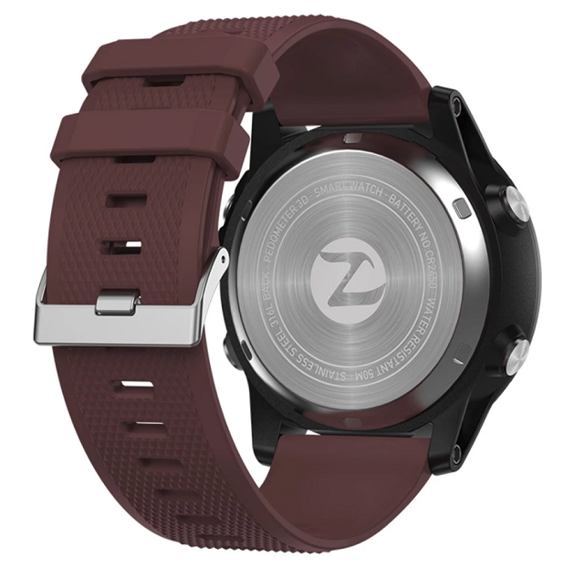 Zeblaze VIBE 3 Sports Smart Watch3