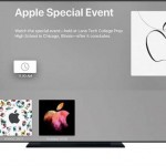apple-tv-events