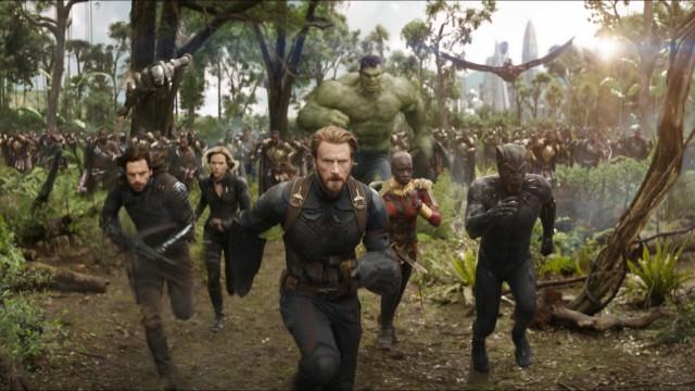 avengers-infinity-war-2