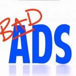 bad-ads