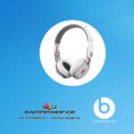 beats_contest