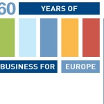 businesseurope60