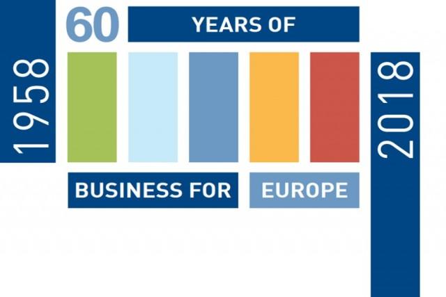 businesseurope60