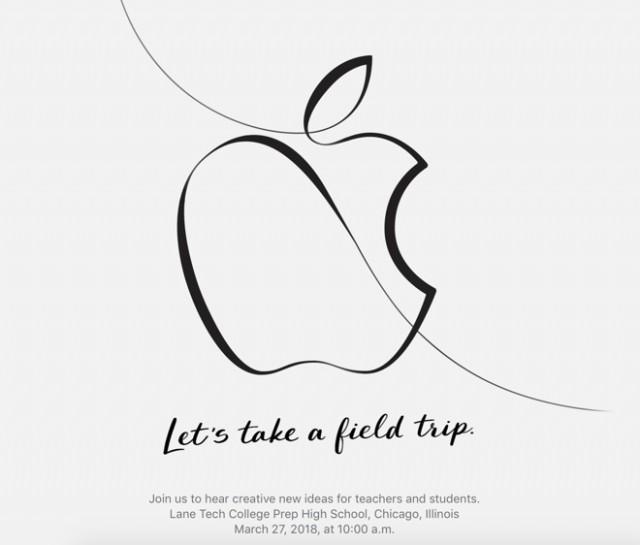 ekpaideysi-event-apple