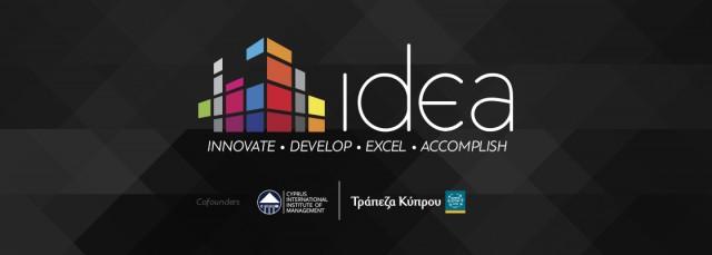 ideacy