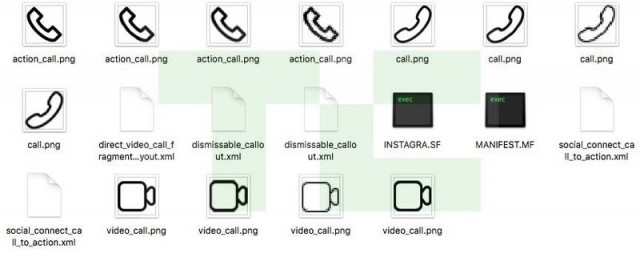 instagram-voice-and-video-calling