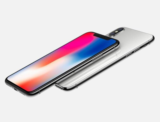 iphone-x-white