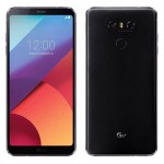 lg-g7-won-t-use-oled-lcd-more-likely-for-reduced-costs-520271-2