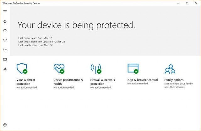 microsoft-says-windows-defender-is-a-fantastic-antivirus-520373-2