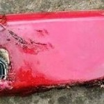 "Pic shows: Nokia 3110 model.  An 18-year-old girl is said to have been killed by her Nokia phone when it exploded as she chatted on it.  Victim Uma Oram is reported to have been talking on the Nokia smartphone with it plugged in to charge at home in the village of Kheriakani in the eastern Indian state of Odisha.  Local media quoted her brother as saying that she had wanted to talk to an unnamed family member just after lunch but found that the phone had run out of charge.  She reportedly plugged it in and was talking to the relative when the phone suddenly exploded.  She reportedly received injuries to her hand, chest and leg and was knocked unconscious.  Still unconscious, she was taken to hospital.  Her brother Durga Prasad Oram explained: ""As the battery of the mobile phone was draining out, she plugged it for charging while talking over it simultaneously.  ""The cell phone... was put on charging when she started talking to a relative. Its battery exploded suddenly. Before we could know what exactly happened, Uma fell unconscious. She was declared dead at the hospital.""  He told local media that the phone was a Nokia 3110 but some media sources said it was a Nokia 5233 smartphone.  Pictures of the incident show a damaged phone that looks like the 5233, released in 2010 and Nokia's cheapest touchscreen smartphone at the time.  The 3110 was a pre-smartphone model quite unlike the one seen in pictures taken after the incident.  Police have reportedly visited the scene to gather statements.  Uma's body has reportedly been sent for post-mortem.  There was no comment reported from Nokia."