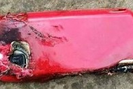 """Pic shows: Nokia 3110 model.  An 18-year-old girl is said to have been killed by her Nokia phone when it exploded as she chatted on it.  Victim Uma Oram is reported to have been talking on the Nokia smartphone with it plugged in to charge at home in the village of Kheriakani in the eastern Indian state of Odisha.  Local media quoted her brother as saying that she had wanted to talk to an unnamed family member just after lunch but found that the phone had run out of charge.  She reportedly plugged it in and was talking to the relative when the phone suddenly exploded.  She reportedly received injuries to her hand, chest and leg and was knocked unconscious.  Still unconscious, she was taken to hospital.  Her brother Durga Prasad Oram explained: """"As the battery of the mobile phone was draining out, she plugged it for charging while talking over it simultaneously.  """"The cell phone... was put on charging when she started talking to a relative. Its battery exploded suddenly. Before we could know what exactly happened, Uma fell unconscious. She was declared dead at the hospital.""""  He told local media that the phone was a Nokia 3110 but some media sources said it was a Nokia 5233 smartphone.  Pictures of the incident show a damaged phone that looks like the 5233, released in 2010 and Nokia's cheapest touchscreen smartphone at the time.  The 3110 was a pre-smartphone model quite unlike the one seen in pictures taken after the incident.  Police have reportedly visited the scene to gather statements.  Uma's body has reportedly been sent for post-mortem.  There was no comment reported from Nokia."""