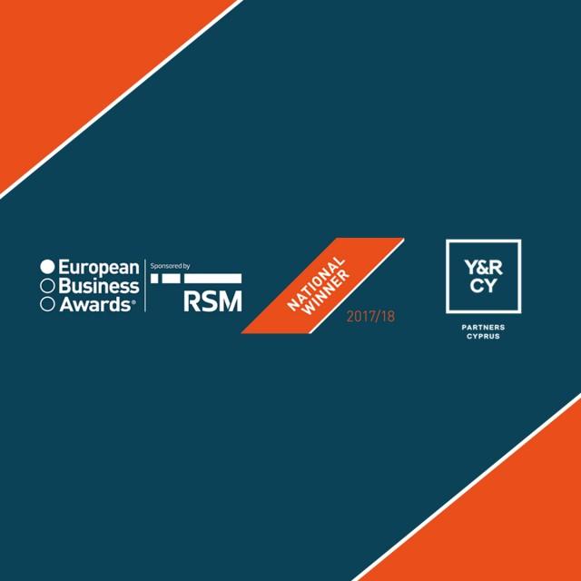 national winner post EBA branding 1 pr partners