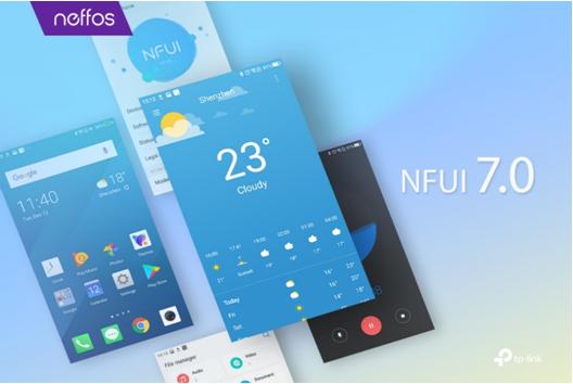 nfui-7-0
