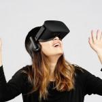 oculus-rift-solution