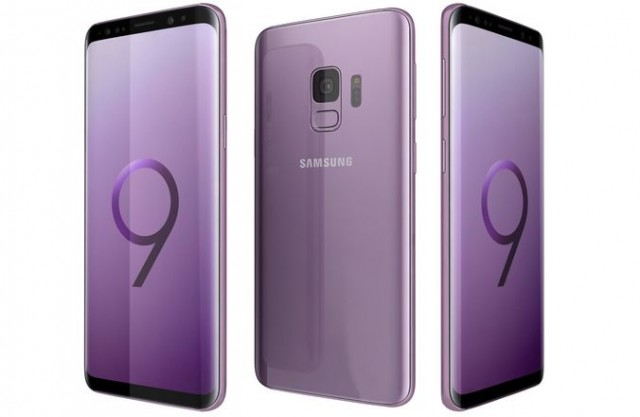 samsung-galaxy-s9-lilac-purple