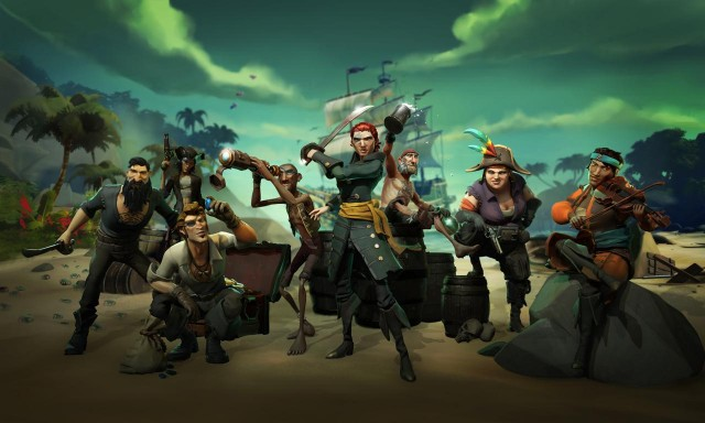 sea-of-thieves-16_1516795690_1