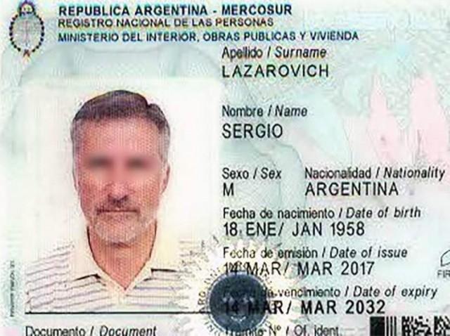 sergio-lazarovich-sergia-2