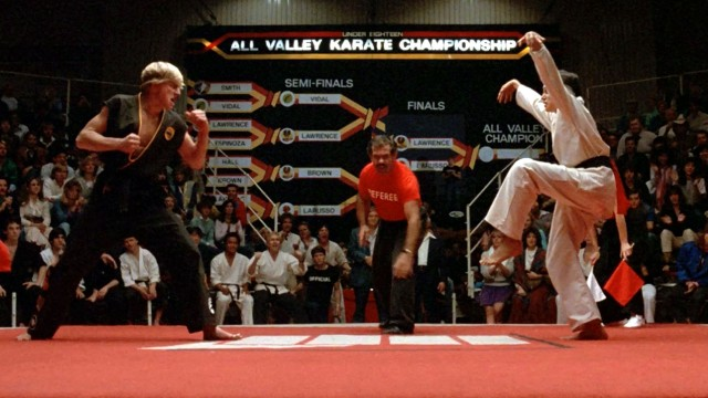 the-karate-kid-cobra-kai-crane-kick