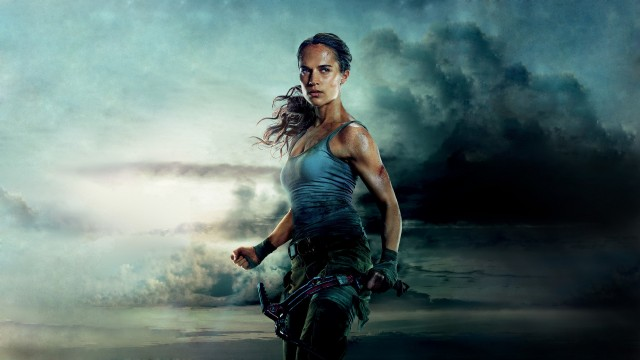 tomb-raider-movie-4k