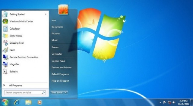 windows-10-is-twice-as-safe-as-windows-7-for-home-users-520374-2
