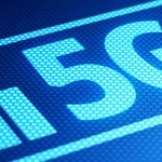 5g-roadmap