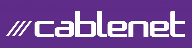 Cablenet_logo_purple
