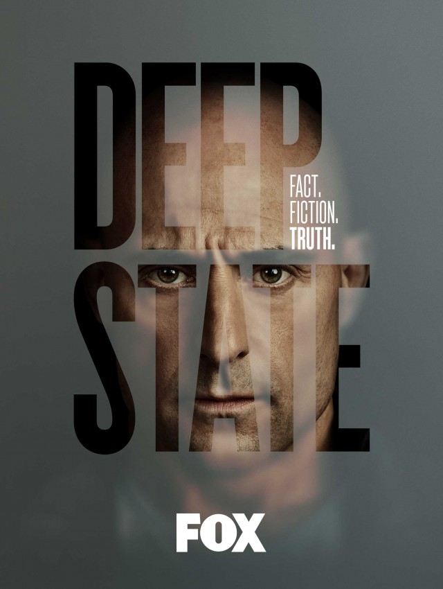 Deep State (2)