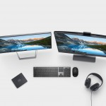 Dell_Inspiron-27-7000-All-in-one
