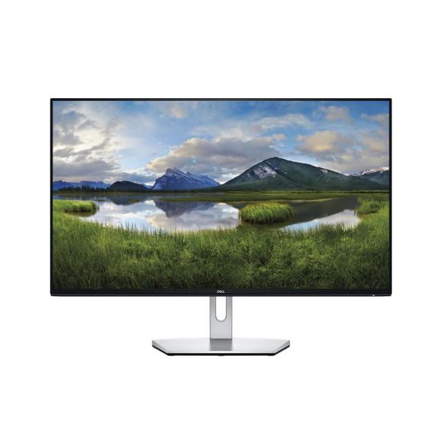 Dell_monitor_S2719H